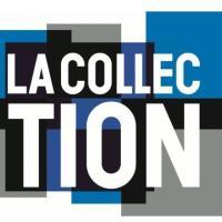 TROCOLLECTION