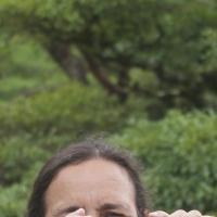 troquer avec Iguarassu, sur mytroc