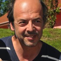 troquer avec Philippe Elusse, sur mytroc