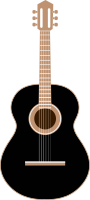 troc de guitare