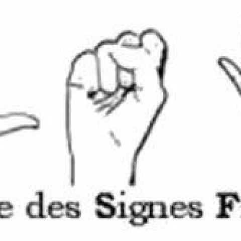 troc de  Initiation à la langue des signes, sur mytroc
