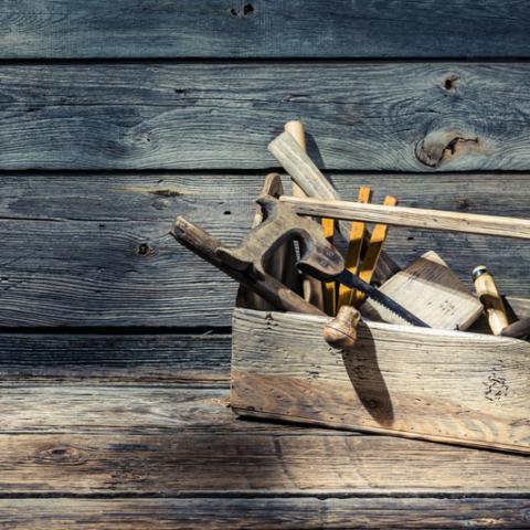 troc de  Relookez vos meubles et objets, sur mytroc