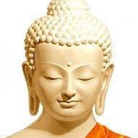 troc de  Séances de méditation guidées, sur mytroc
