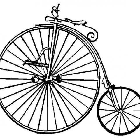 troc de  Recherche un vélo/une bicyclette adulte (même avec réparations)., sur mytroc