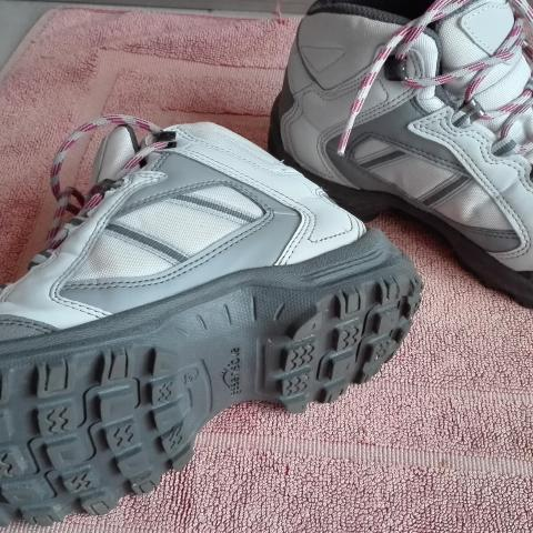 troc de  Chaussure de randonnée 37, sur mytroc