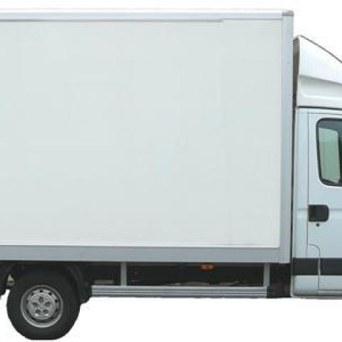 troc recherche camion 20m3 pour d m nagement. Black Bedroom Furniture Sets. Home Design Ideas