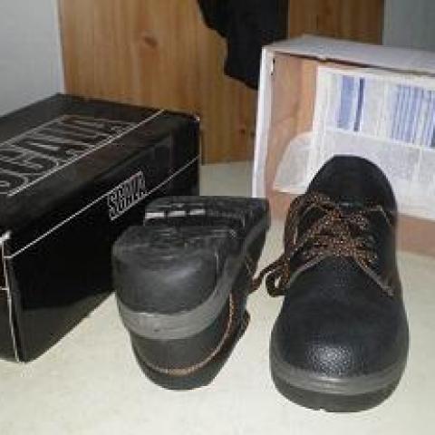 Securite Scala Chaussures Chaussures Chaussures Securite Scala Chaussures Securite Securite Scala Chaussures Securite Scala N8nw0m