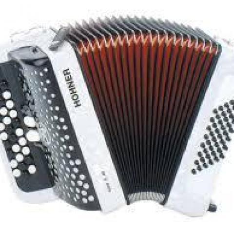 troc de  cherche cours d'accordéon chromatique, sur mytroc