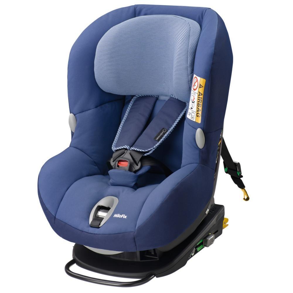 troc de troc matériel bébé : siège auto, pot, ... image 1