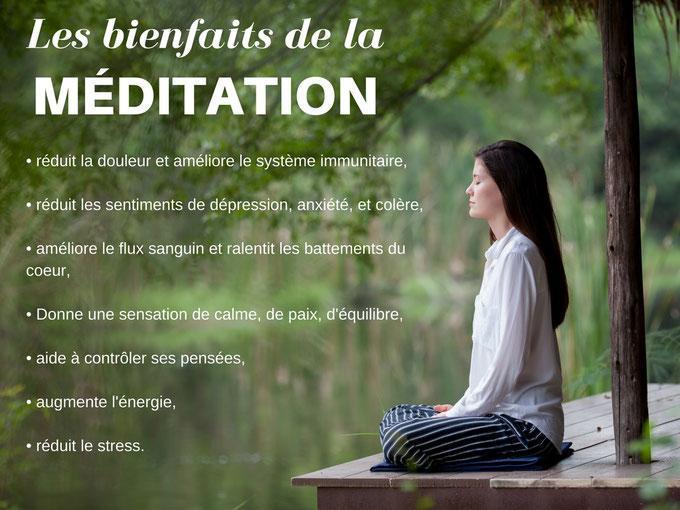troc de troc séances de méditation guidées image 1