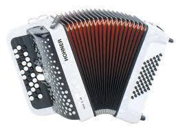 troc de troc cherche cours d'accordéon chromatique image 0