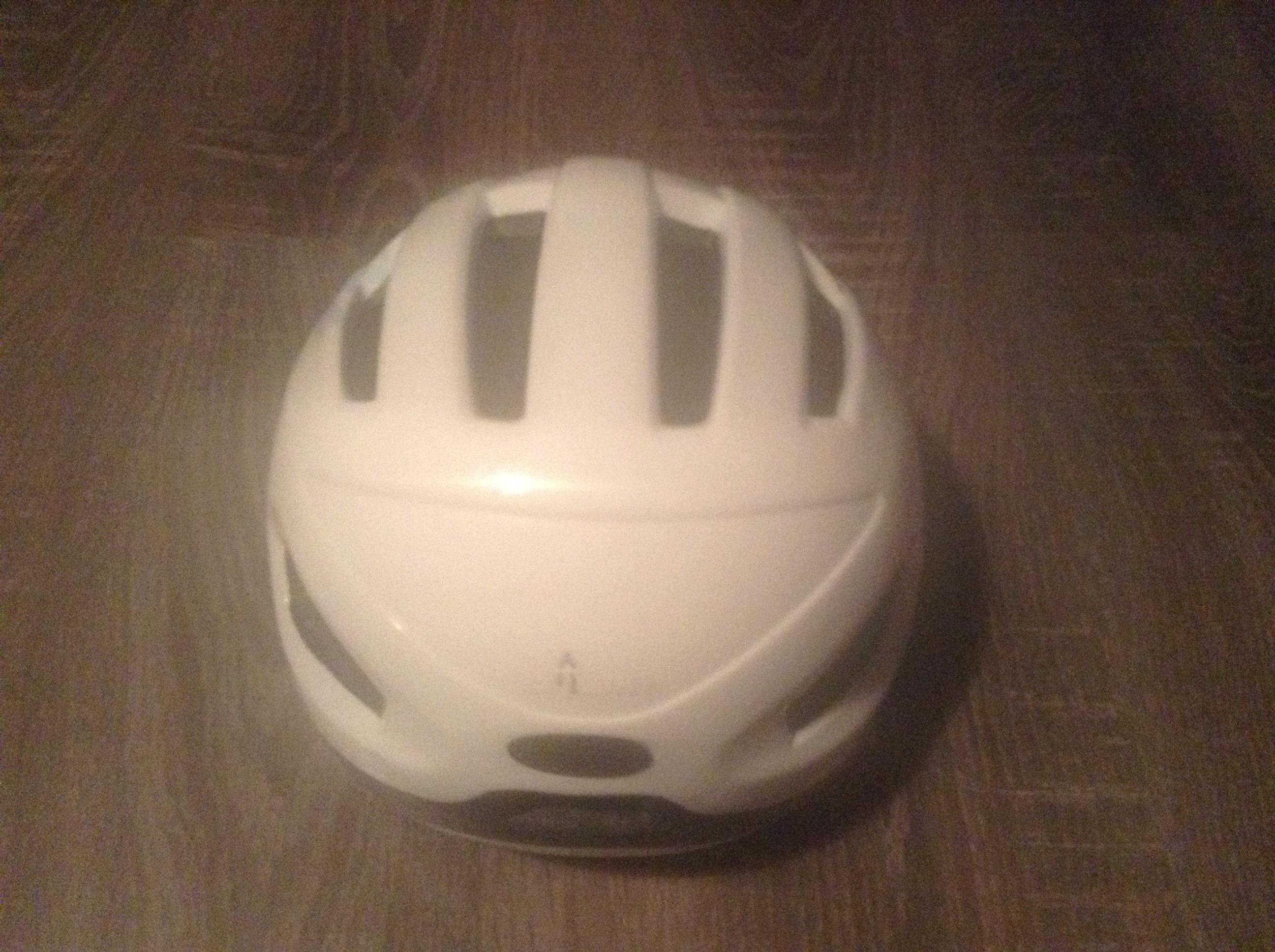 troc de troc casque de vélo enfant image 1
