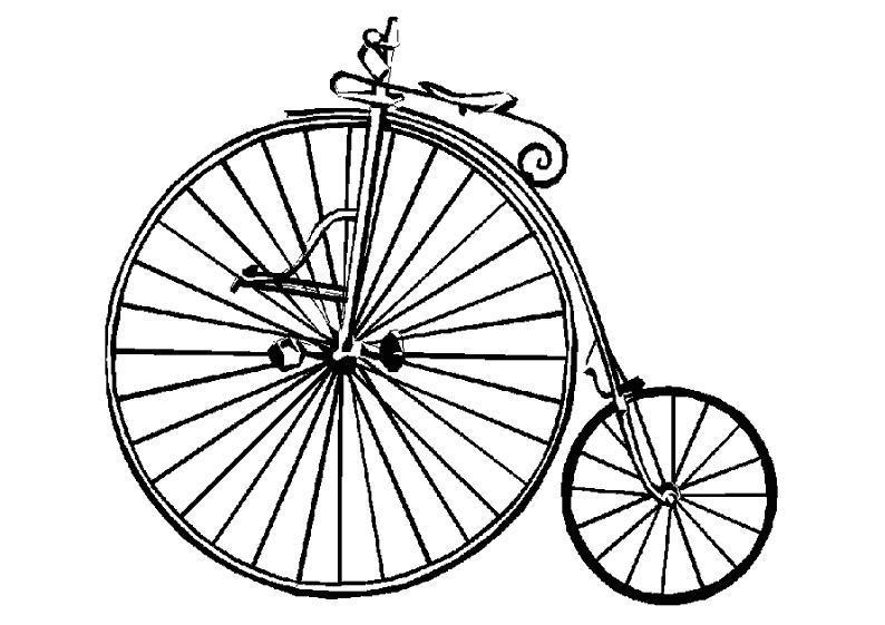 troc de troc recherche un vélo/une bicyclette adulte (même avec réparations). image 0