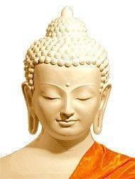 troc de troc séances de méditation guidées image 0