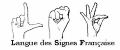troc de troc initiation à la langue des signes image 0