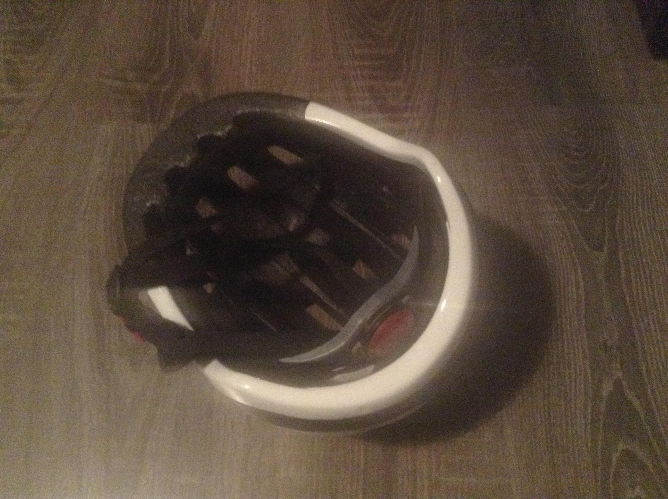 troc de troc casque de vélo enfant image 2