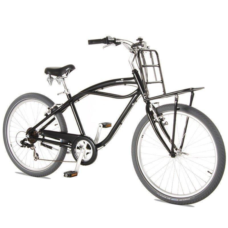 troc de troc balade en vélo autour de richelieu image 0