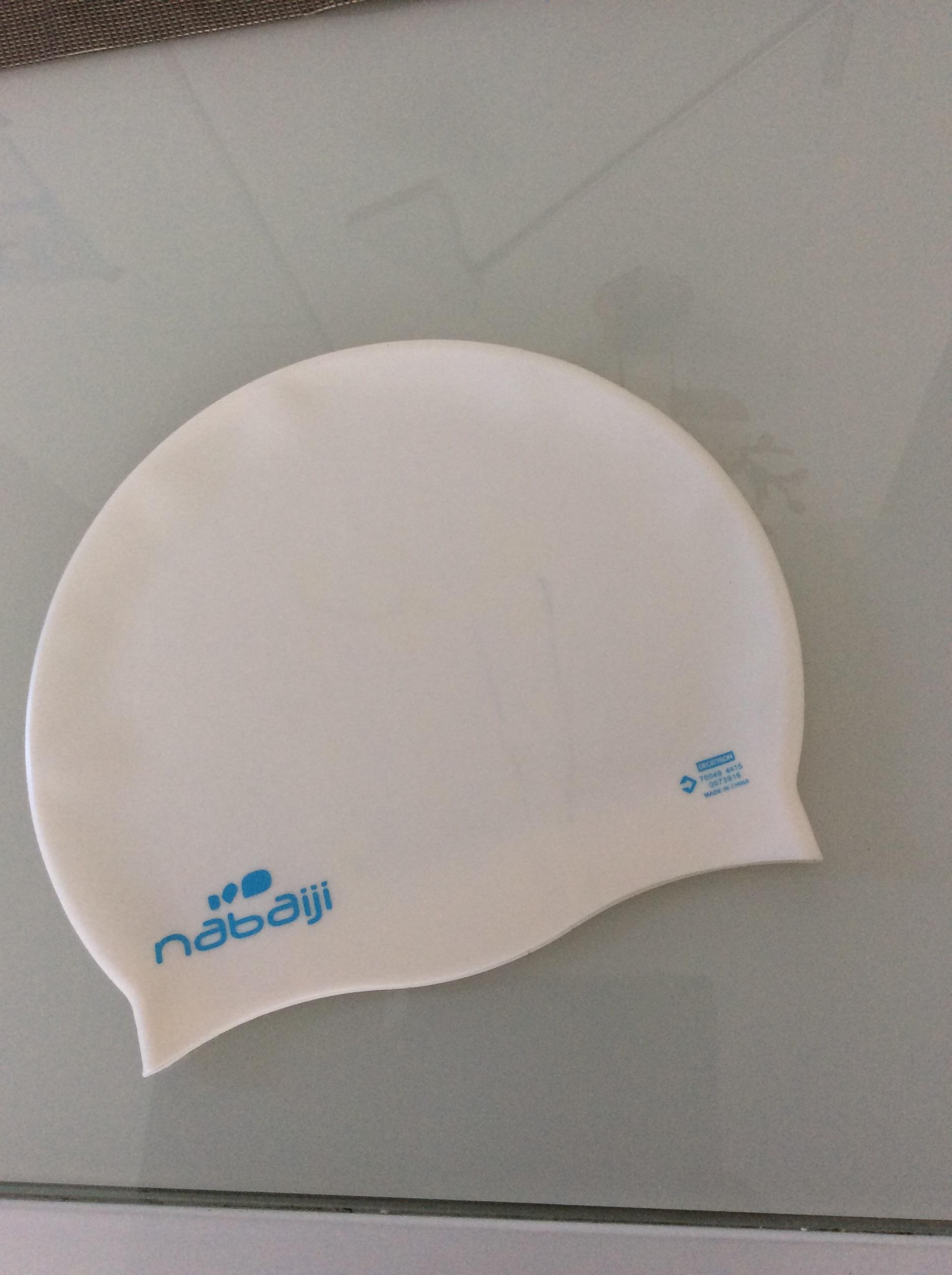 troc de troc bonnet piscine image 0
